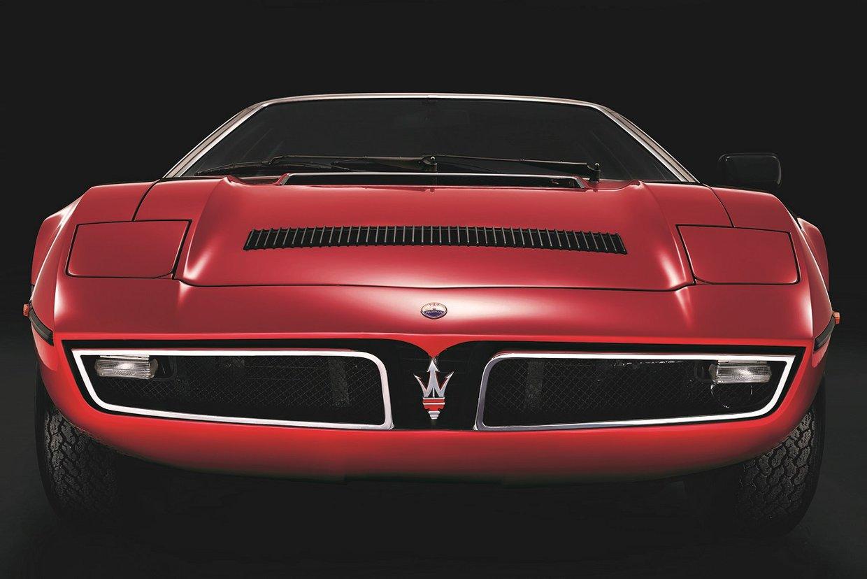 01_Maserati_Bora.jpg