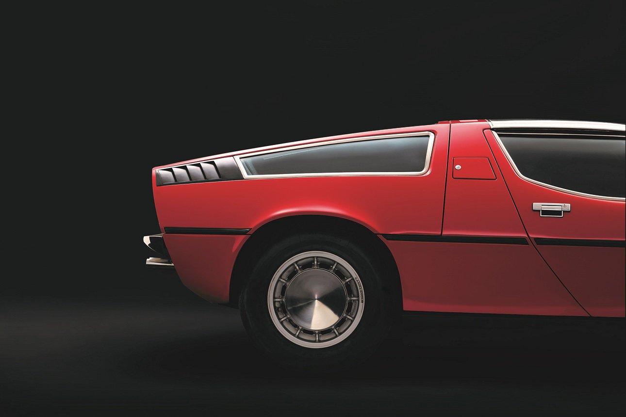 03_Maserati_Bora.jpg