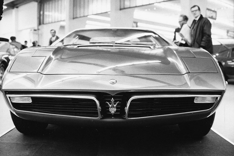 05_Maserati_Bora@GenevaMotorShow1971.jpg