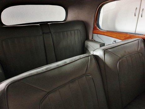 11. Alvis back seat.jpg