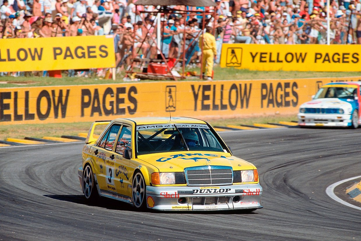 190E race car Kyalami 1.jpg
