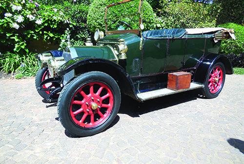 1911-Fiat.jpg