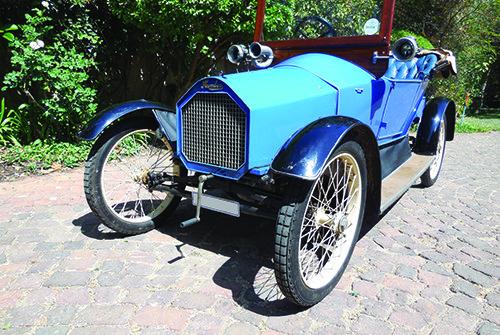 1913-Humber.jpg