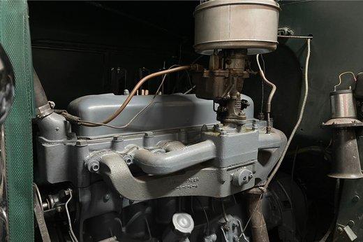 1933 Chev engine2.jpg