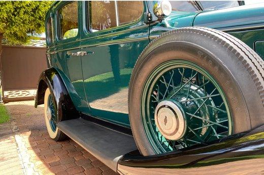 1933 Chev wheel arch.jpg