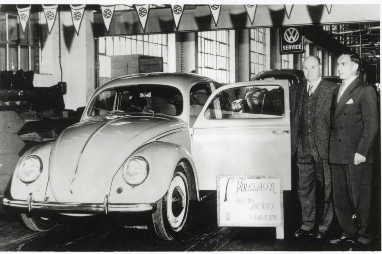 1951.08.31. first VW made in UIT.jpg