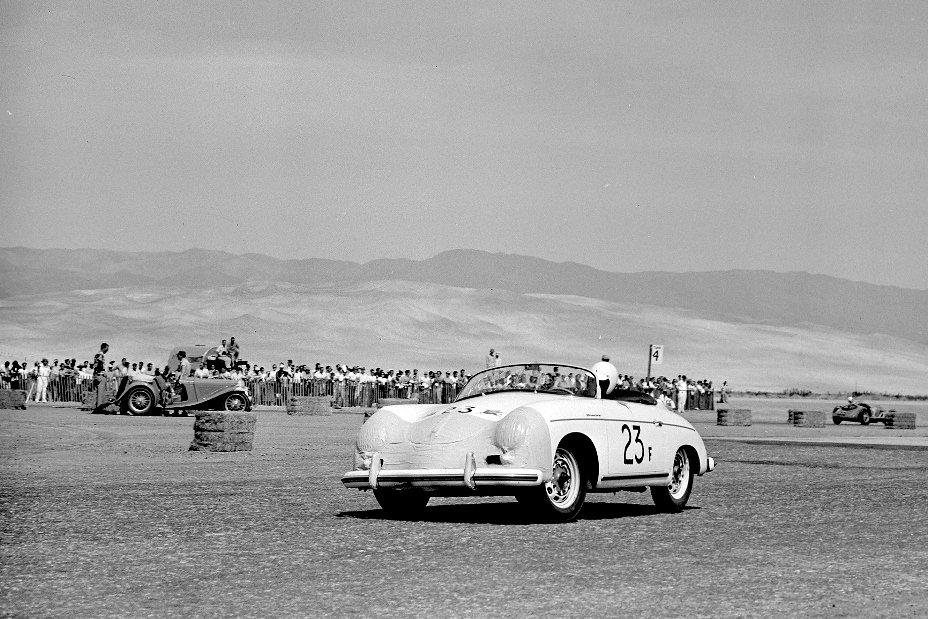 1955PalmSpringsRoadRace-356.jpg