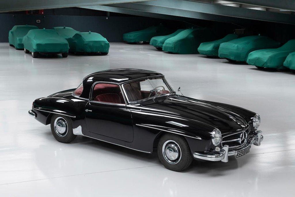 1960Mercedes190SLcreditBonhams.jpg