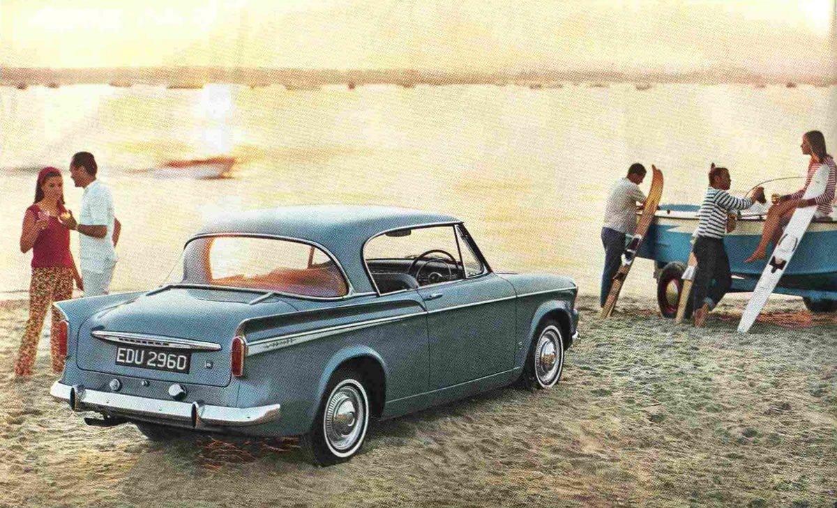 1965-Sunbeam-Rapier-Brochure-02.jpg