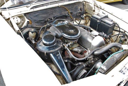 1967Merc Fintail230s (1).jpg