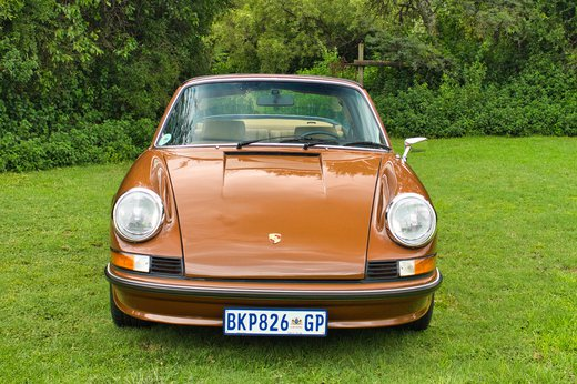 1973 Porsche 911T Targa tight f.jpg