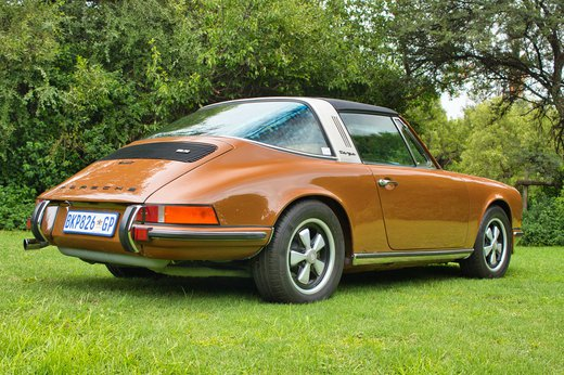 1973 Porsche 911T Targa tight rrs.jpg