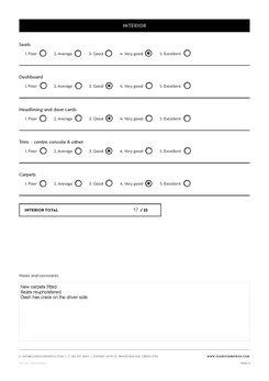 1980 Mini 1275E Page_4.jpg