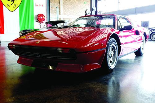 1981-Ferrari-308-GTSi.jpg