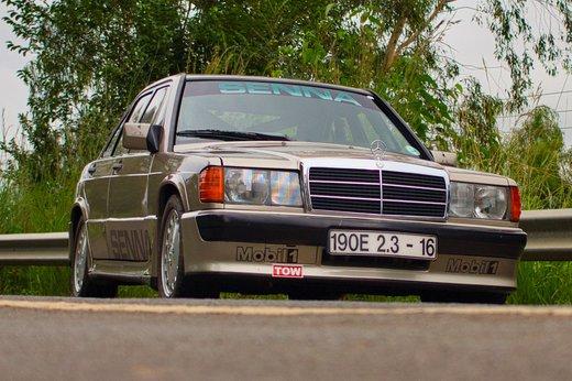 1983MB190ESennaLLF.jpeg