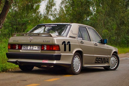 1983MB190ESennaLRR.jpeg
