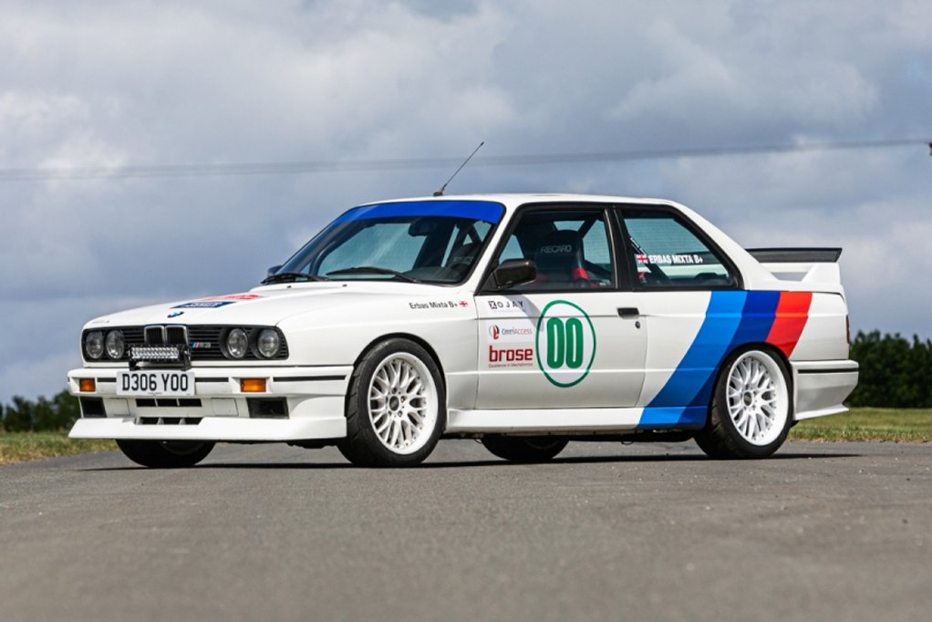 1987E30BMWM3CompetitionPackcreditSilverstoneAuctions.jpg