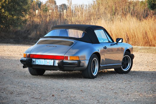 1989 Porsche 911 Cab (11).jpg