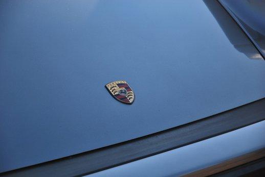 1989 Porsche 911 Cab (25).jpg