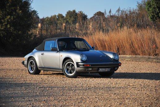1989 Porsche 911 Cab (39).jpg