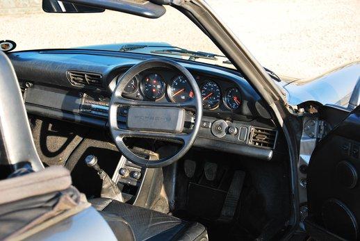 1989 Porsche 911 Cab (48).jpg