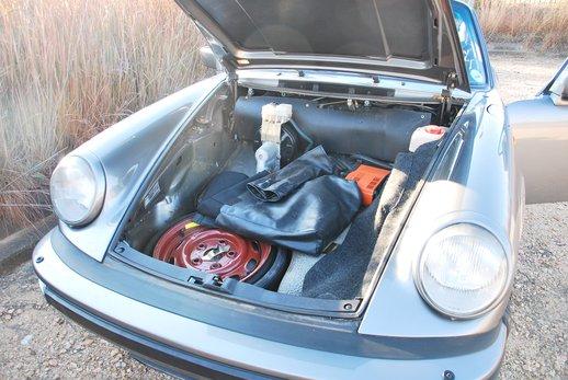 1989 Porsche 911 Cab (58).jpg