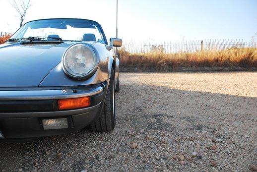 1989 Porsche 911 Cab (60).jpg