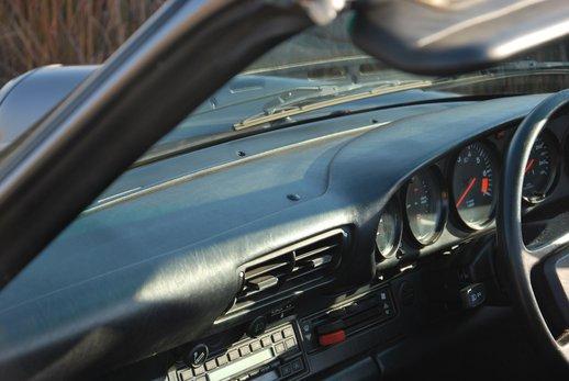 1989 Porsche 911 Cab (78).jpg