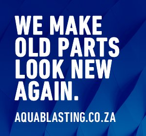 https://cdn.classiccarafrica.com/media/images/201210_Aquablasting_Classic-Car-Africa_970x250.original.jpg | Classic Car Africa | 201210_Aquablasting_Classic-Car-Africa_300x280 |