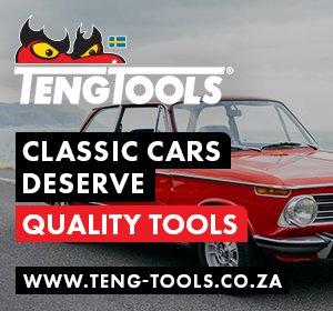 https://cdn.classiccarafrica.com/media/images/201210_Teng_Classic-Car-Africa_970x250.original.jpg | Classic Car Africa | 201210_Teng_Classic-Car-Africa_300x280 |