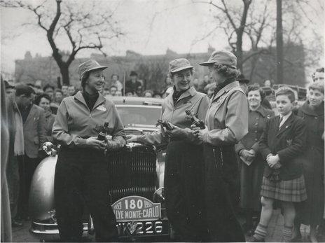 24416-1953-monte-carlo-180-lwk-226-.jpg