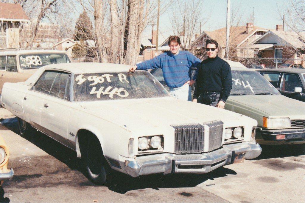 440-cubic-inch-Chrysler-New-Yorker.jpg