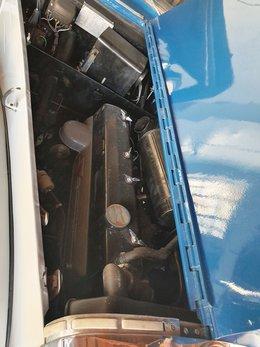 6. Alvis inside engine.jpg