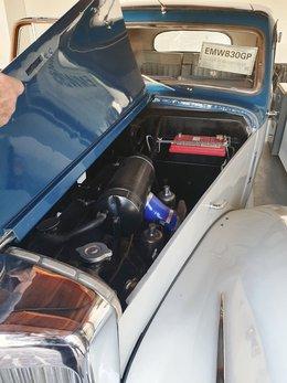 7. Alvis inside engine.jpg