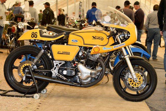 850cc-Norvil-Norton-Commando.jpg