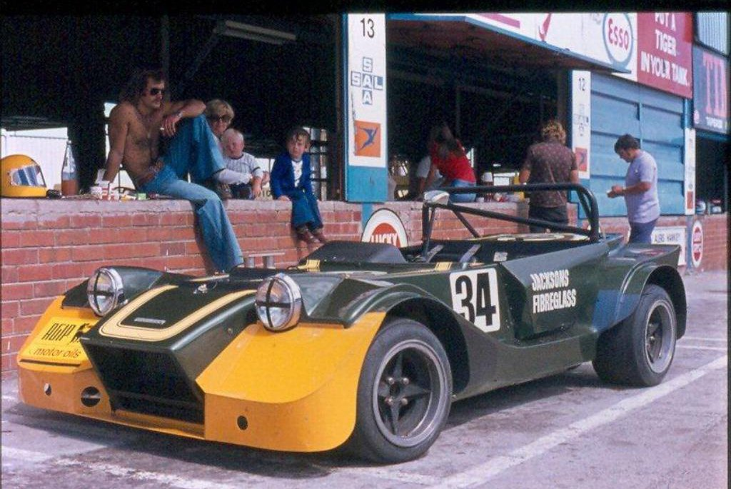 9-Hour-racer.jpg