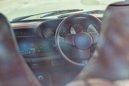 911TargaFPEditionblur.jpeg