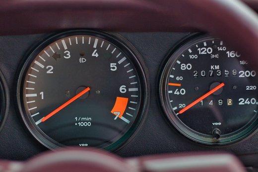 911TargaFPEditiondiaL.jpeg