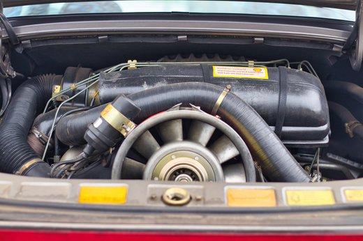 911TargaFPEditionengine.jpeg