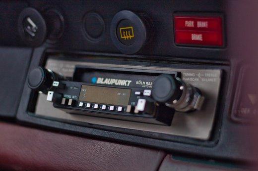 911TargaFPEditionradio.jpeg