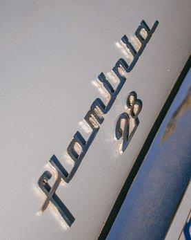 95sonf_LOT000141_Lancia_FlaminiaPininfarinaCoupe3C_lanciaflamvert(33).jpg
