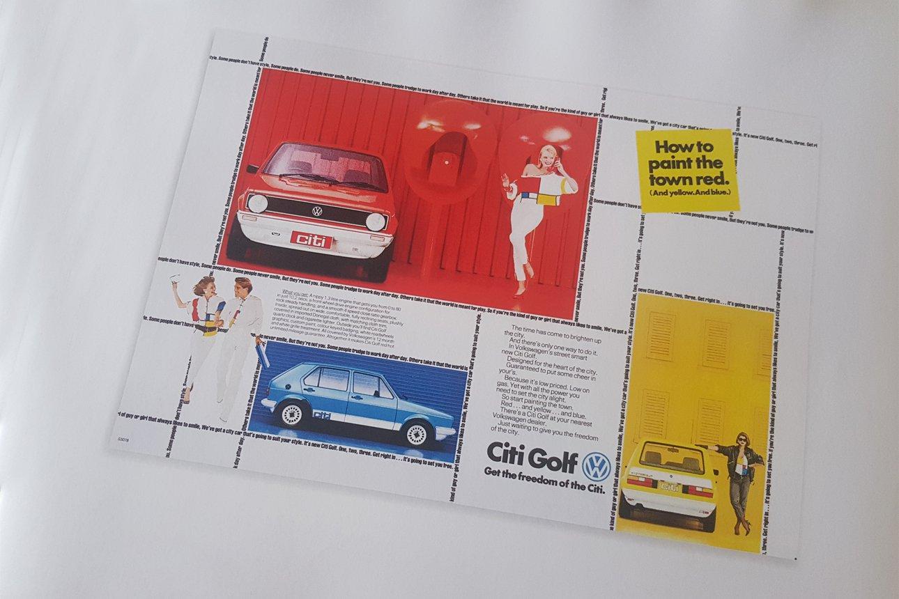 Ad Nuseum VW Citi 2.jpg
