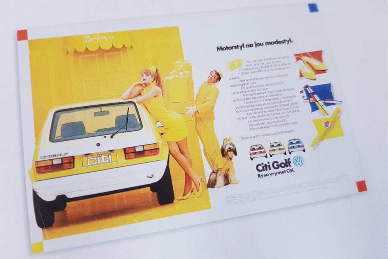 Ad Nuseum VW Citi 3.jpg