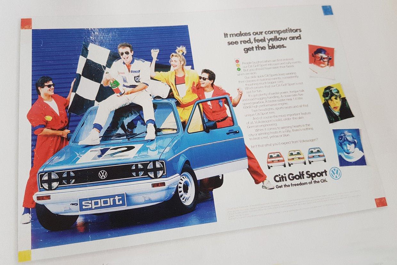 Ad Nuseum VW Citi 5.jpg