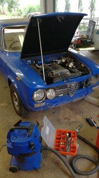 Alfa Giulia 1975 rebuild extra (4).jpeg
