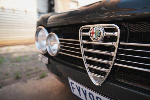 Alfa Giulia Pano BP (21).jpg