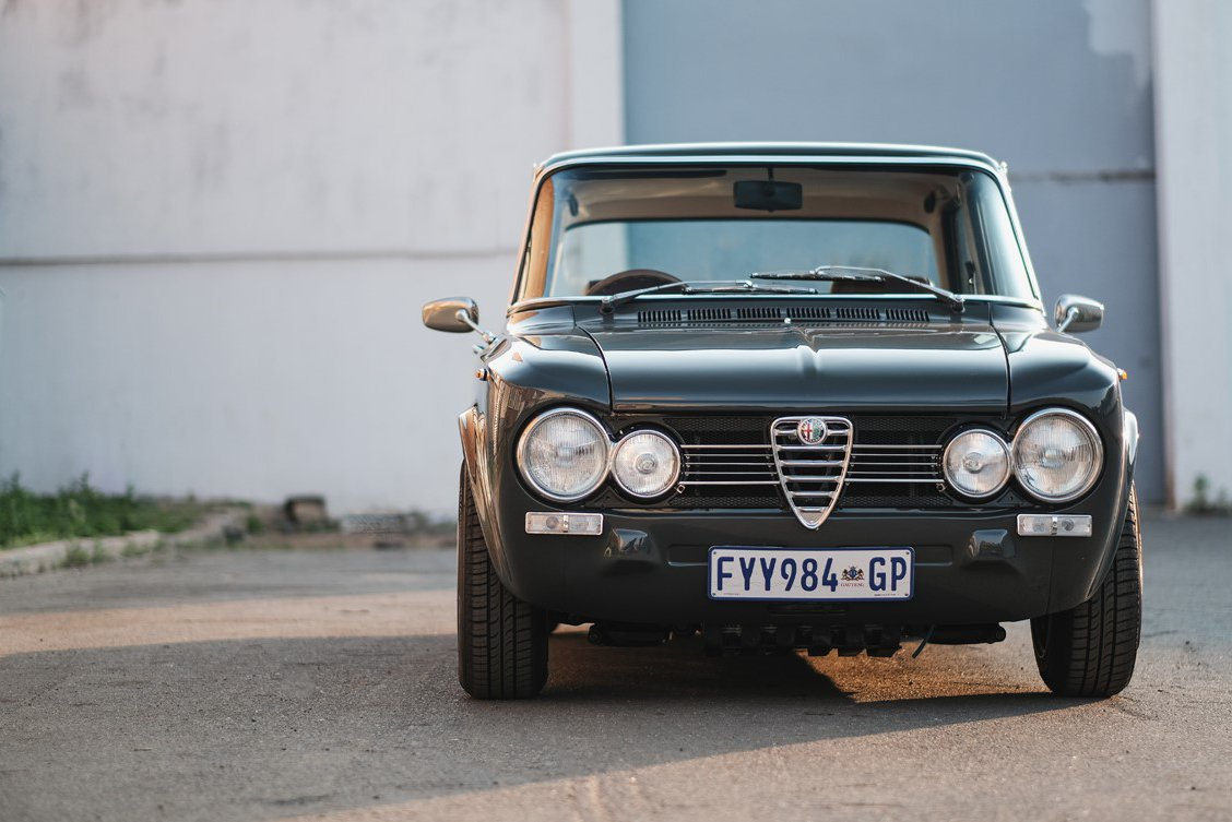 Alfa Giulia Pano BP (7).jpg