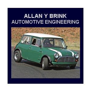 Allan-Y-Brink-square.jpg