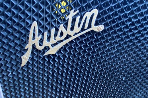 Austin 7h.jpg