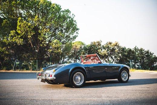 Austin Healey 3000 Replica (17).jpg